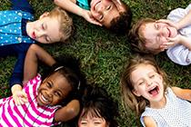 10 Atividades e brincadeiras para o dia das crianças