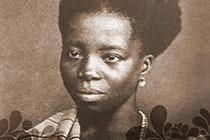 Dia da Consciência Negra: 10 pessoas que fizeram história