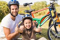 Dia dos Pais: 8 maneiras de deixar seu pai super feliz