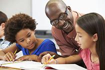 Bons motivos para te inspirar a ser professor